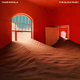 Download Tame Impala 'Borderline' printable sheet music notes, Alternative chords, tabs PDF and learn this Piano, Vocal & Guitar (Right-Hand Melody) song in minutes