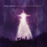 Download Matt Maher 'Born On That Day' printable sheet music notes, Christmas chords, tabs PDF and learn this Piano, Vocal & Guitar (Right-Hand Melody) song in minutes