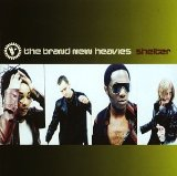 Download Brand New Heavies You Are The Universe sheet music and printable PDF music notes