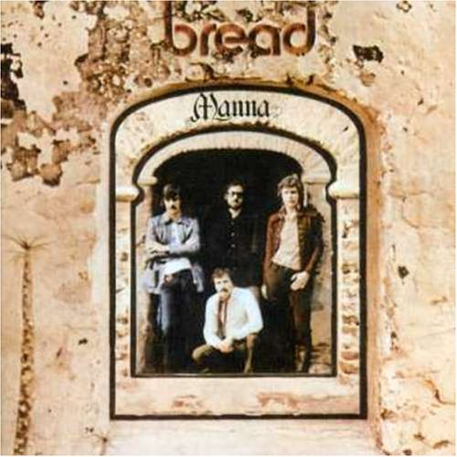 Bread, If, Lyrics & Chords