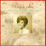 Download Brenda Lee Rockin' Around The Christmas Tree sheet music and printable PDF music notes