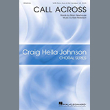 Download Brian Newhouse and Kyle Pederson Call Across sheet music and printable PDF music notes