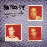 Download Ben Folds Five Brick sheet music and printable PDF music notes