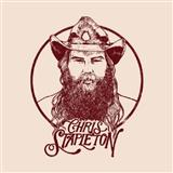 Download Chris Stapleton 'Broken Halos' printable sheet music notes, Pop chords, tabs PDF and learn this Very Easy Piano song in minutes