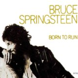 Download Bruce Springsteen Born To Run sheet music and printable PDF music notes