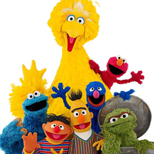Bruno Mars, Don't Give Up (from Sesame Street), Piano, Vocal & Guitar (Right-Hand Melody)