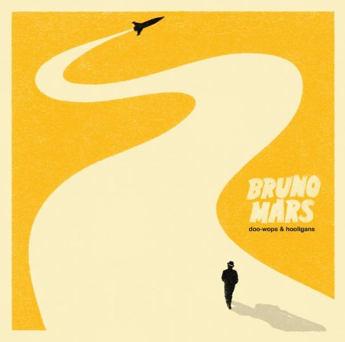 Bruno Mars, Just The Way You Are, Piano, Vocal & Guitar (Right-Hand Melody)