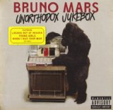Download Bruno Mars Treasure sheet music and printable PDF music notes