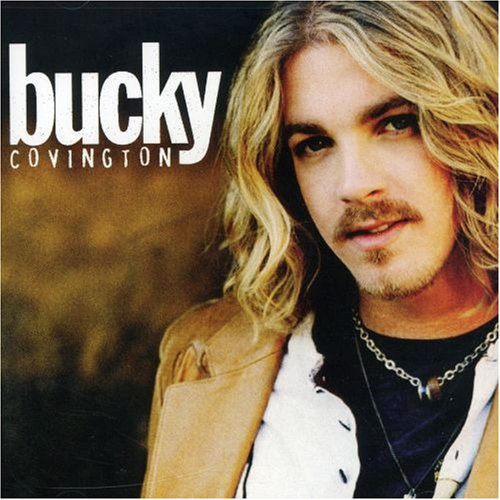 Bucky Covington, It's Good To Be Us, Piano, Vocal & Guitar (Right-Hand Melody)