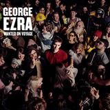 Download George Ezra Budapest sheet music and printable PDF music notes