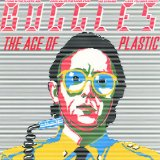 Download Buggles Video Killed The Radio Star sheet music and printable PDF music notes