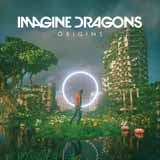 Download Imagine Dragons 'Burn Out' printable sheet music notes, Pop chords, tabs PDF and learn this Piano, Vocal & Guitar (Right-Hand Melody) song in minutes