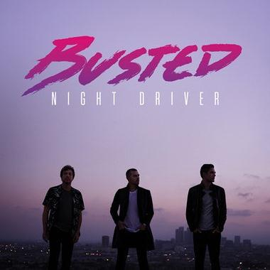 Busted, On What You're On, Piano, Vocal & Guitar (Right-Hand Melody)