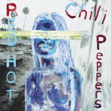 Download Red Hot Chili Peppers By The Way sheet music and printable PDF music notes