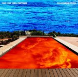 Download Red Hot Chili Peppers Californication sheet music and printable PDF music notes