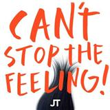 Download Justin Timberlake Can't Stop The Feeling sheet music and printable PDF music notes