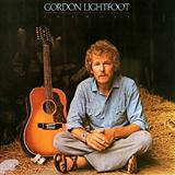 Download Gordon Lightfoot 'Carefree Highway' printable sheet music notes, Pop chords, tabs PDF and learn this Piano, Vocal & Guitar (Right-Hand Melody) song in minutes