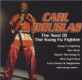 Download Carl Douglas Kung Fu Fighting sheet music and printable PDF music notes