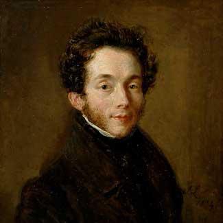 Carl Maria von Weber, Invitation To The Dance, Melody Line, Lyrics & Chords
