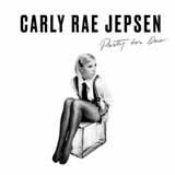 Download Carly Rae Jepsen Party For One sheet music and printable PDF music notes