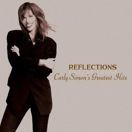 Carly Simon, Nobody Does It Better, Piano, Vocal & Guitar (Right-Hand Melody)