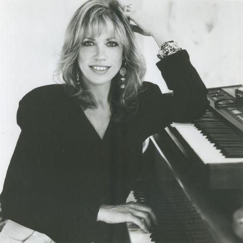 Carly Simon, With A Few Good Friends, Piano, Vocal & Guitar (Right-Hand Melody)