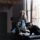 Download Carole King 'It's Too Late' printable sheet music notes, Rock chords, tabs PDF and learn this Piano song in minutes