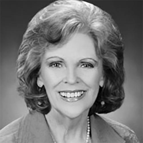 Carolyn C. Setliff, At The Ballet, Educational Piano