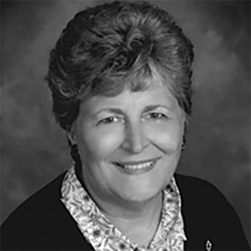 Carolyn Miller, The Bubbling Brook, Educational Piano