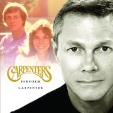 Download Carpenters Merry Christmas, Darling sheet music and printable PDF music notes