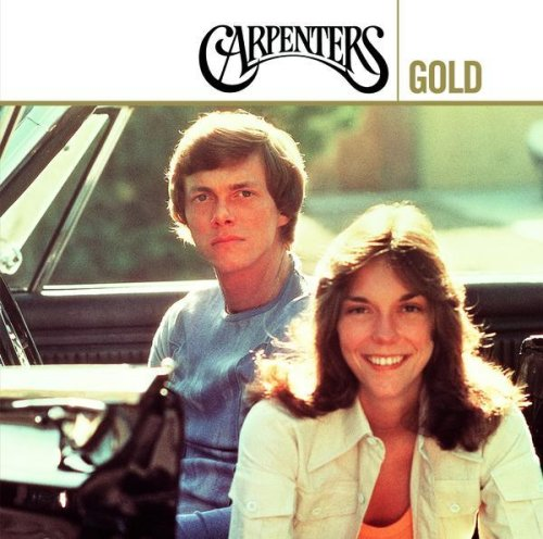 Carpenters, One Love, Piano, Vocal & Guitar (Right-Hand Melody)