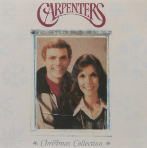 Carpenters, Santa Claus Is Comin' To Town, Piano, Vocal & Guitar (Right-Hand Melody)
