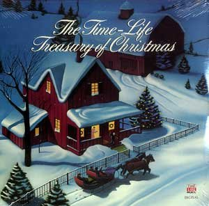 Carpenters, The Christmas Song (Chestnuts Roasting On An Open Fire), Piano, Vocal & Guitar (Right-Hand Melody)