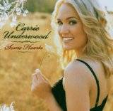 Download Carrie Underwood Before He Cheats sheet music and printable PDF music notes