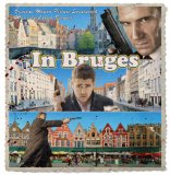 Download Carter Burwell 'Prologue (from In Bruges)' printable sheet music notes, Film and TV chords, tabs PDF and learn this Piano song in minutes