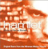 Download Carter Burwell Too Too Solid Flesh (from Hamlet) sheet music and printable PDF music notes