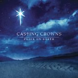 Download Casting Crowns I Heard The Bells On Christmas Day (arr. Mac Huff) sheet music and printable PDF music notes