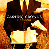 Download Casting Crowns Prodigal sheet music and printable PDF music notes