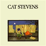 Download Cat Stevens Moonshadow sheet music and printable PDF music notes