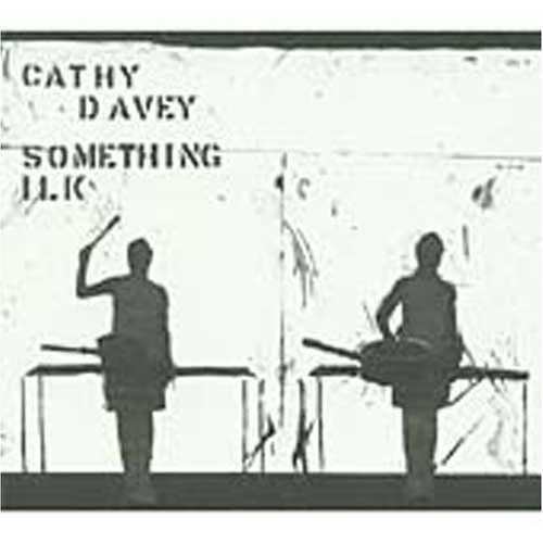Cathy Davey, Clean And Neat, Lyrics & Chords