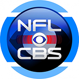Download Walter Levinsky CBS Sports NFL Theme sheet music and printable PDF music notes
