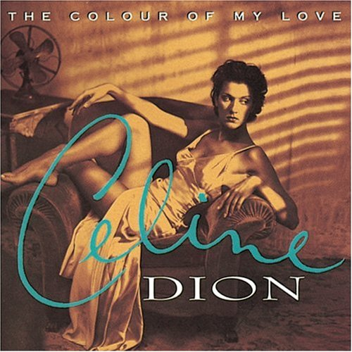 Celine Dion, Only One Road, Piano, Vocal & Guitar (Right-Hand Melody)