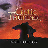 Download Celtic Thunder Voices sheet music and printable PDF music notes