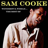 Download Sam Cooke 'Chain Gang' printable sheet music notes, Pop chords, tabs PDF and learn this Easy Piano song in minutes
