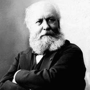 Charles Gounod, Funeral March Of A Marionette, Easy Piano