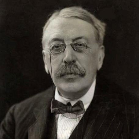 Charles Villiers Stanford, Prelude in F, Organ