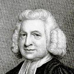 Download Charles Wesley 'Come, Thou Long-Expected Jesus' printable sheet music notes, Jazz chords, tabs PDF and learn this Piano song in minutes