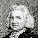 Charles Wesley, Love Divine, All Loves Excelling, Piano (Big Notes)
