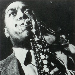 Download Charlie Parker Now's The Time sheet music and printable PDF music notes
