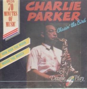 Charlie Parker, Yardbird Suite, Melody Line & Chords